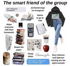 Girlmore Girls, Girls Life, Aesthetic Fashion, Aesthetic Clothes, Girl Outfits, Cute Outfits, Fashion Outfits, Teen Trends, Aesthetic Memes