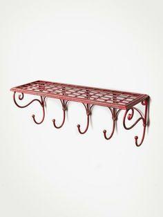 Cabideiros e Ganchos | collector55.com.br loja de decoração online