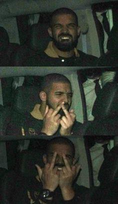🖕🏽🤤🤤🤤 Only Drake, Drake E, Drake Drizzy, Rapper Wallpaper Iphone, Rap Wallpaper, Wallpaper Iphone Cute, Typewriter Series, Quotes Typewriter, John Keats