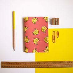 banana-notebook