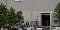 ΗΠΑ: Τουλάχιστον 8 νεκροί σε εγκαταστάσεις της FedEx - Sahiel.gr