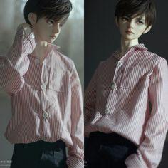 Kim Taehyung Doll Perfect Boy