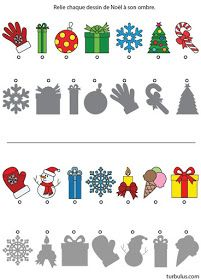 christmas games for kids worksheet - worksheet games for kids - christmas games for kids worksheet - olympic games for kids worksheet - kids games worksheet Preschool Christmas Crafts, Christmas Activities For Kids, Winter Activities, Xmas Crafts, Preschool Activities, Christmas Worksheets, Worksheets For Kids, Christmas Printables, Christmas Themes