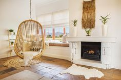 Haven Studio is the epitome of simple sophistication. La Bella Vita Studios is a mere stone's throw away from the historic towns of Paarl and Franschhoek. Patio Gas, Luxury Accommodation, Gas Fireplace, King Beds, Bay Window, Ground Floor, Hanging Chair, Relax, Studios