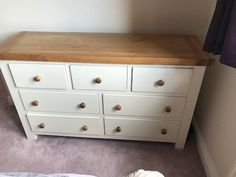 Discover All Bedroom For Sale in Ireland on DoneDeal. Buy & Sell on Ireland's Largest Bedroom Marketplace. Blanket Box, Large Bedroom, Drawers, Table, Diy, House, Furniture, Home Decor, Decoration Home