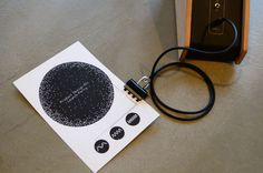 Picture of Paper Electronics: Make Interactive, Musical Artwork with Conductive Ink