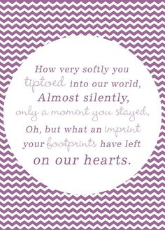 45 In Loving Memory Quotes With Images - ekstrax