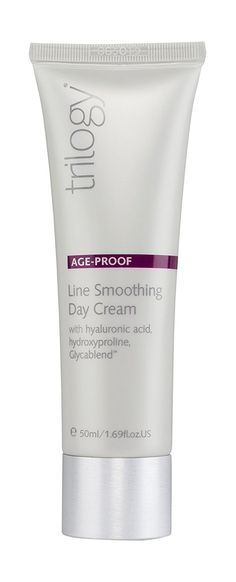 Other Bath & Body Supplies 4x Petal Fresh Botanicals Age Defying Facial Clay Masque All Skin Types Daily