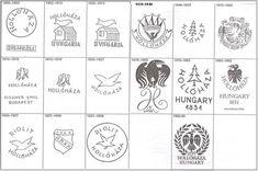 porcelán jelek - Google-keresés Playing Cards, Pottery, Blog, Google, Ceramics, Playing Card Games, Pottery Marks, Blogging, Cards