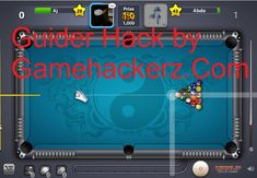 Did you just start playing 8 ball pool and looking for the latest 8 ball pool hack to improve your game? 8 ball pool is 8 Pool Coins, Frank Woods, Business Accounting, Pool Hacks, Pool Images, Hack Online, Free Android, Fun Games, Cool Games