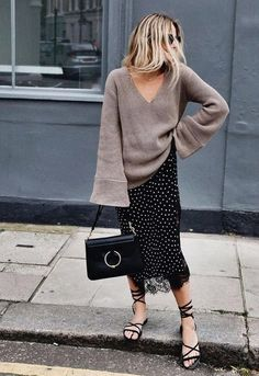 The Best Black Bags for Fall