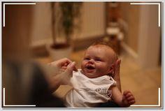 Prototype Felisa by Bonnie Sieben Sneak peak www.reborn-deluxe.com #rebornbaby #artist #rebornbaby #Puppe für #Sammler #reborned von #AndreaHeeren #reborndeluxe #Babys #Neugeborene #newbornphotography #art #artwork #Puppe wie echtes #Baby #lifelike #lebensecht #kunst #künstler #newborn #babygirl #babydoll #babyshower #newbornphotography #newborn #artist