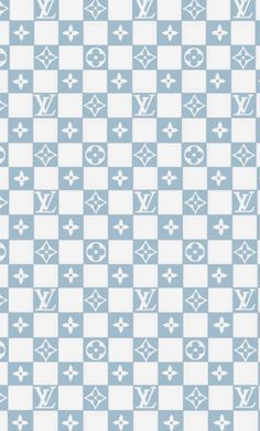 May 2020 - louis vuitton baby blue checkered vans wallpaper Vans Wallpaper, Wallpaper Collage, Collage Mural, Hype Wallpaper, Homescreen Wallpaper, Iphone Background Wallpaper, Retro Wallpaper, Photo Wall Collage, Picture Wall
