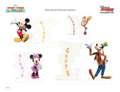 mickey-mouse-clubhouse-characters-page-002
