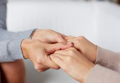 Faith Family Recovery Center of Maple Grove is a Recovery Center in Maple Grove, MN.  Call us today at #(763) 308-4753 http://www.maplegroverecoverycenter.com/  #recoverycenter #drugaddiction #drugtreatment #addictiontreatment #drugtreatmentcenter #addictioncenter #alcoholtreatment #rehab #addictionrecovery #drugaddictionrecovery #alcoholaddiction #addictiontreatmentcenter #alcoholanddrugtreatment