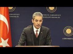 Ακσόι: Ονειρεύεται το Βυζάντιο η Ελλάδα- Δεν ονειρεύεται, είναι η συνέχεια