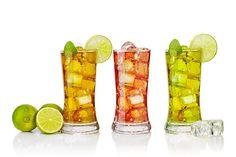 5 Ways to Break Your Soft Drink Habit | MyFoodDiary.com