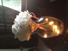 Ideas for wedding shower!!