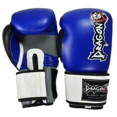 11 Best Boxing Gloves images in 2018 | Boxing gloves, Gloves