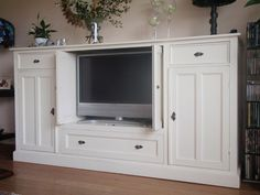 Tv Kast Riviera.50 Best Home Images Home House Design House Styles