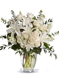 Vip Çiçek Vazosu çiçek vip çiçek siparişi http://www.cicekvitrini.com/cicekler/cicek-siparisi-ver