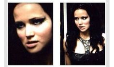 Twitter / Search - catching fire ~ her face...