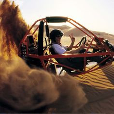 The Dune Buggy rides with Todd's youth group and Christy realizing she loved him SO MUCH SHE HAD TO SHOUT IT and Todd didn't hear <3