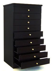 Image Result For Sheet Music Organizer Cabinet