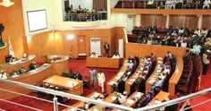 The Lagos State House of Assembly has disclosed plans to reduce the pension of former governors in the state.  Speaker Mudashiru Obasa said this at the weekend at a meeting with civil society organisations.  He said This House is amending the Public Office Holder (Payment of Pension) Law. The amendment is titled Public Office Holders (Payment of Pensions) Amendment Bill 2016. The bill has been read first time and awaiting second reading. The amendment of this bill is to save taxpayers money…
