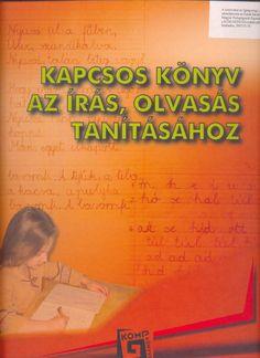Kapcsos könyv az írás, olvasás tanításához - Documents
