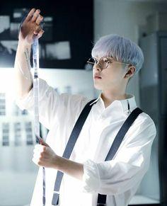 Yong junghyung Highlight