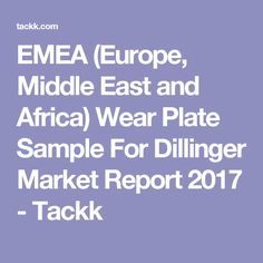 Emea Europe Middle East And Africa Subsea Well Intervention