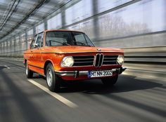 5 Timeless BMWs That Will Forever Impress