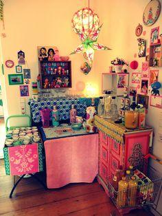 http://jansschwester.blogspot.de/2016/04/happy-house-nice-things-416.html