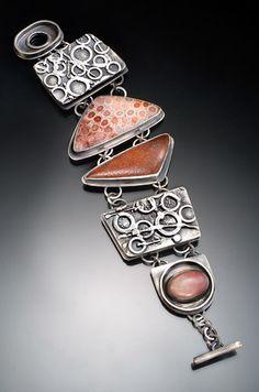 Blair Metal Designs  ||  http://www.blairmetalsmith.com/news.asp