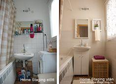 A Home Staging az én olvasatomban, egy profithozó otthonszépítés.Hivatalosabban:A Home Staging egy olyan összetett szolgáltatás, profi értékesítési folyamat, amely felkészíti a lakásodat az eladásra, segít kihozni a a lakásodból a maximumot ha lakás eladás vagy esetleg kiadás előtt állsz.A Home…