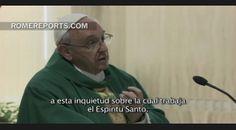 Francisco: Los cristianos que viven de forma incoherente hacen mucho daño
