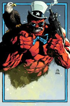 The Red Hulk wants you to join US Varaint Cover by and colors by me. Marvel Comics Art, Hulk Marvel, Alex Ross, Hulk Comic, Comic Art, Comic Books, Hulk Artwork, Planet Hulk, Heroes For Hire