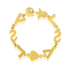 c577199b26b 18 Best Jewelry-Necklaces-Yellow/Orange images | Jewelry necklaces ...