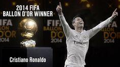 El mejor jugador del mundo.