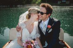 Wedding Schloss Fuschl Wedding Dresses, Photography, Fashion, Bride Dresses, Moda, Bridal Gowns, Photograph, Fashion Styles, Weeding Dresses