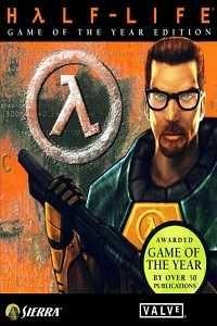Half Life 1 Pc Game Free Download Sketchup Pro Jogos