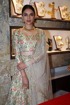 #Aditi-Rao-Hydari-Stills-At-P.C.-Candra-Jewellers- #priyanka #chopra#june2016 #latest#bikini#fhm#maxim#playboy#filmfare#cosmopolitan#topless#cleavage#indiangirls#girls#indianmodel#model #chopra#fashion#bikini#bolly#bollywoodactress#bollywood#hindi#india#indiagirls#indianfashion#indianmovies#movies#fashion#bridalcollection#shaadi#marriage#makeup#sexy#hot#tops#colourful#magazine#baywatch#quantico#body#topless