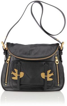 I think this will be my next purse!!! Marc By Marc Jacobs ~~ Petal To The Metal Natasha