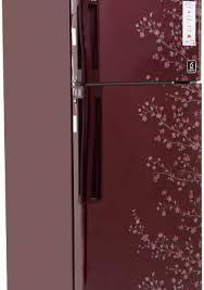 Deals On Refrigerators At Great Indian Festival Sales Indian Festivals Double Door Refrigerator Single Doors