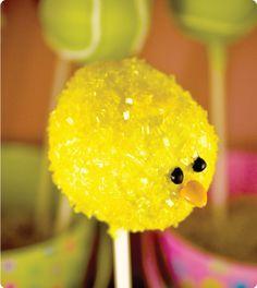 Popcakes | ilovepopcakes.com