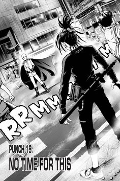 One-Punch Man, Chapter No Time for This One Punch Man Memes, One Punch Man Wallpapers, Opm Manga, Page One, One Punch Man Manga, Manga Online Read, Saitama, Manga Art, Art Sketches