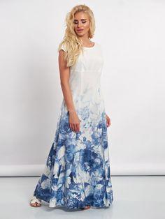 615-3, Jetty Dresses, Women, Fashion, Vestidos, Moda, Fashion Styles, Dress, Fashion Illustrations, Gown