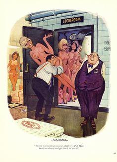http://cartoon.tver.ru/erich_sokol_60-s_files/original_images/p0000092.jpg