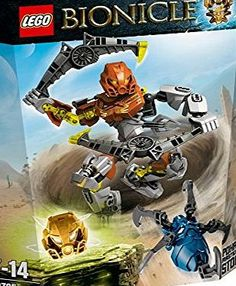 8 Best Lego Images Lego Bionicle Bionicle Games Cheap Deals